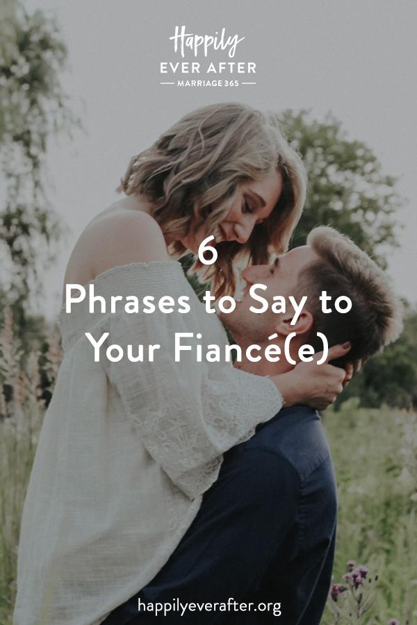 6-phrases-HEA.jpg