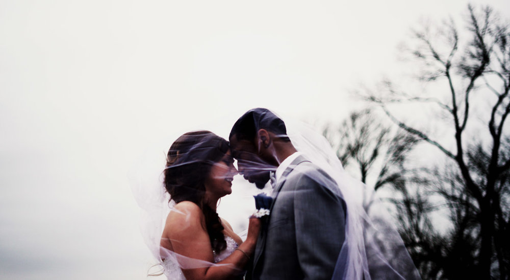 tips for newly wed couples