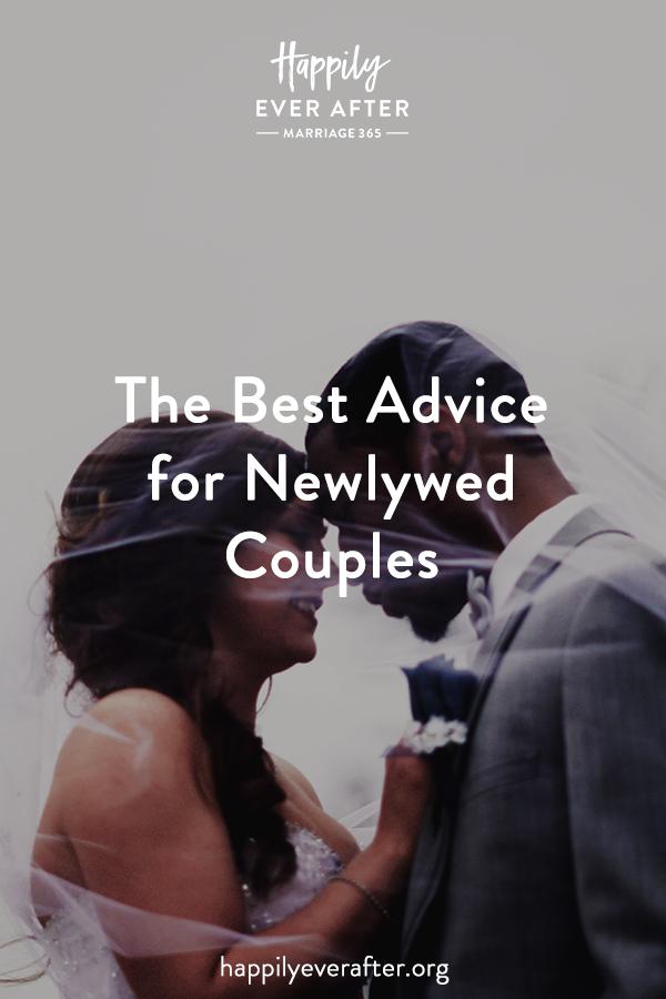 best-advice-newlywed-marriage365.jpg