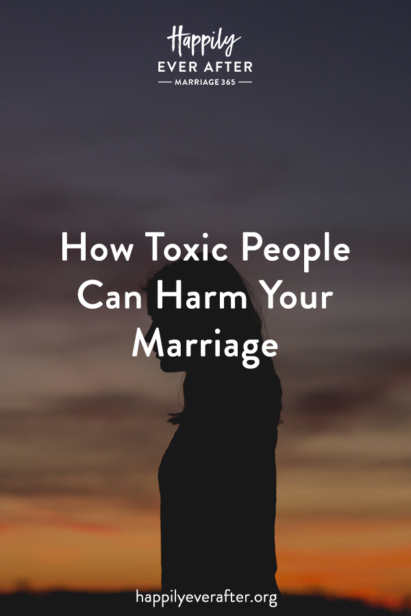 toxic-people-harm-marriage-HEA.jpg