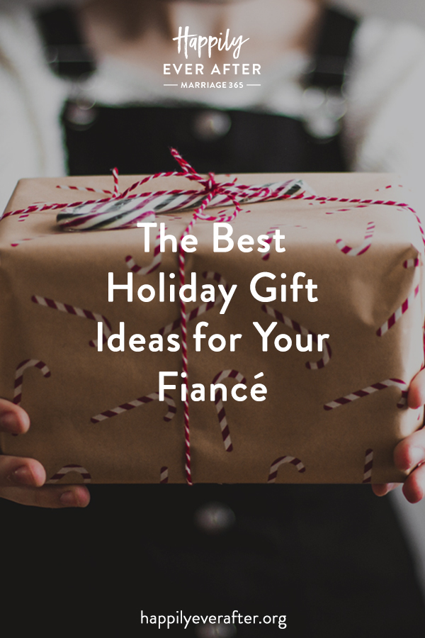 gift-ideas-fiance-HEA.jpg