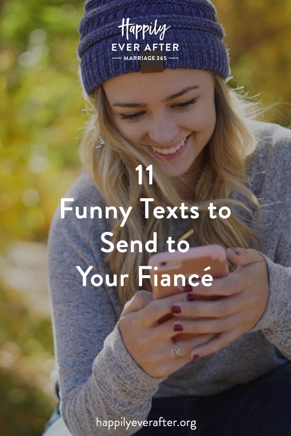 funny-texts-fiance-HEA.jpg