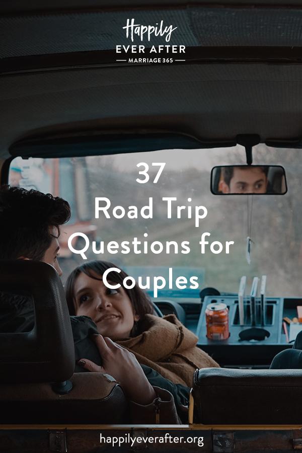 road-trip-questions.jpg