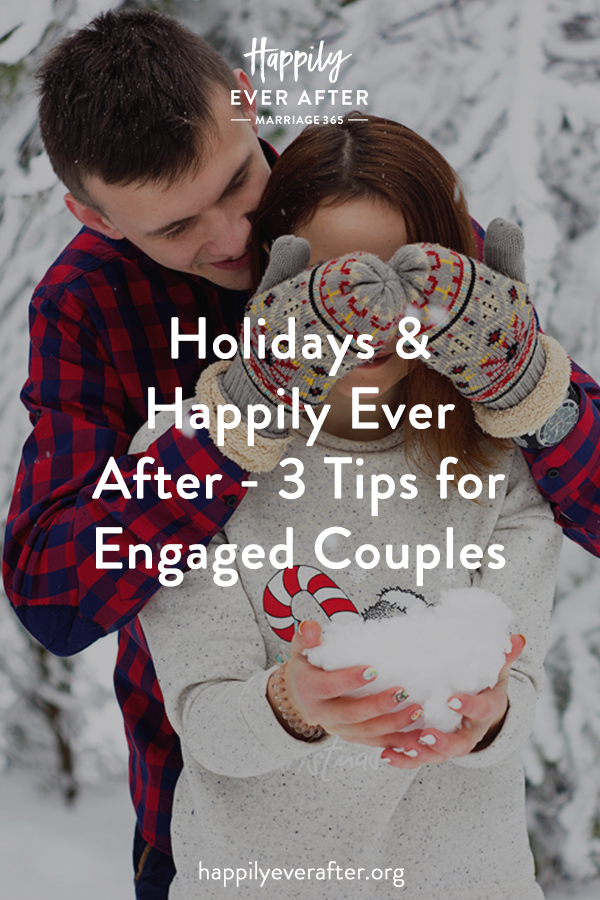 holidays-engaged-couples-tips.jpg