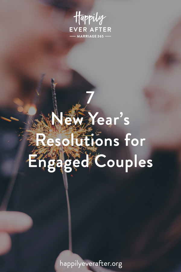 7-new-years-resolutions-engaged.jpg