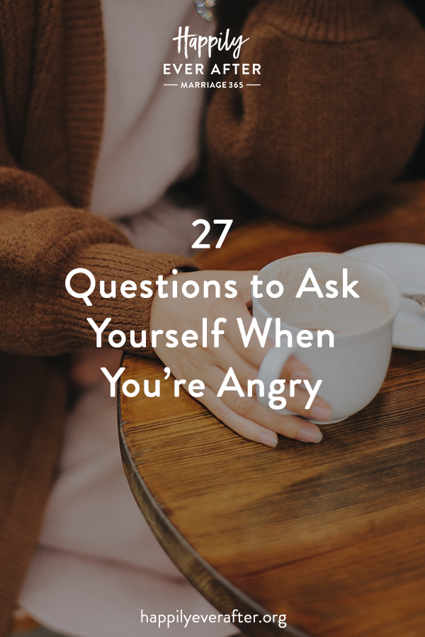 27-questions-angry-HEA.jpg