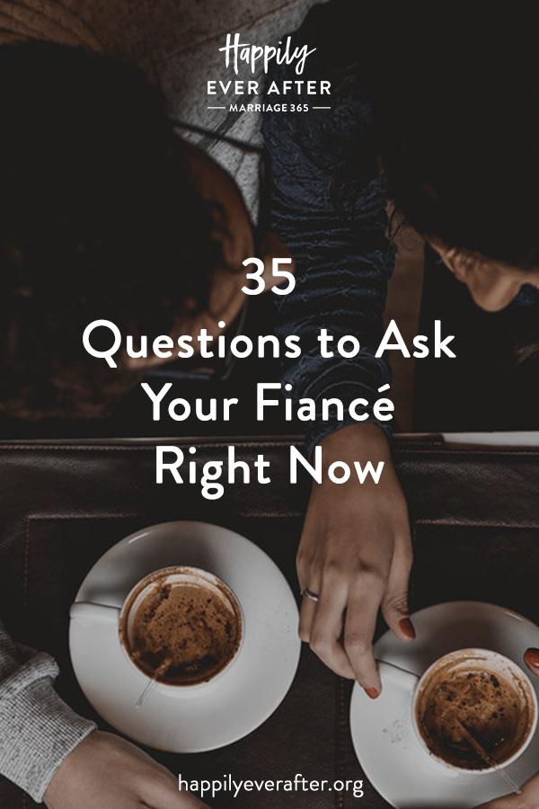 35-questions-fiance.jpg