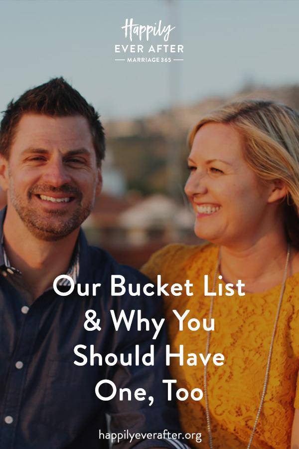 bucket-list-HEA.jpg