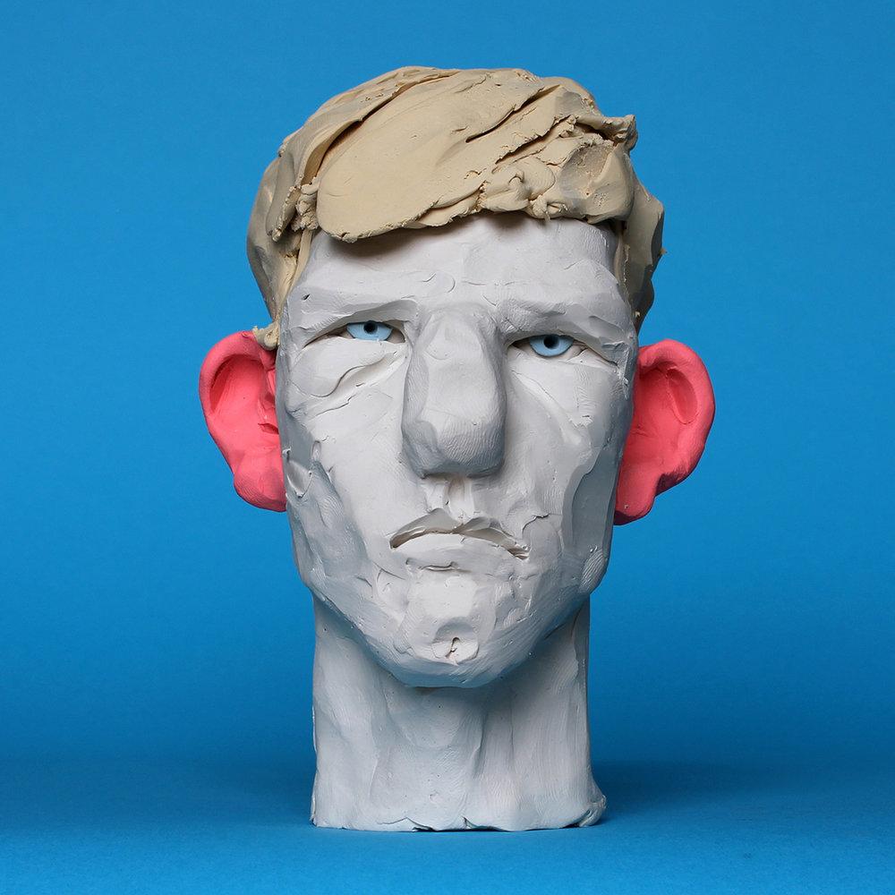 wilfrid-wood-sculptor.jpg