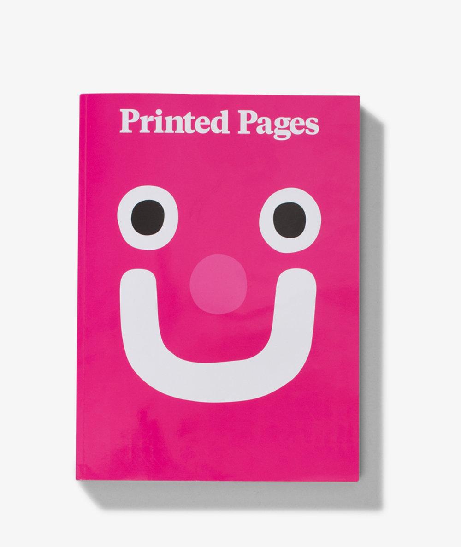 magazines-printed-pages-no.13_u.jpg