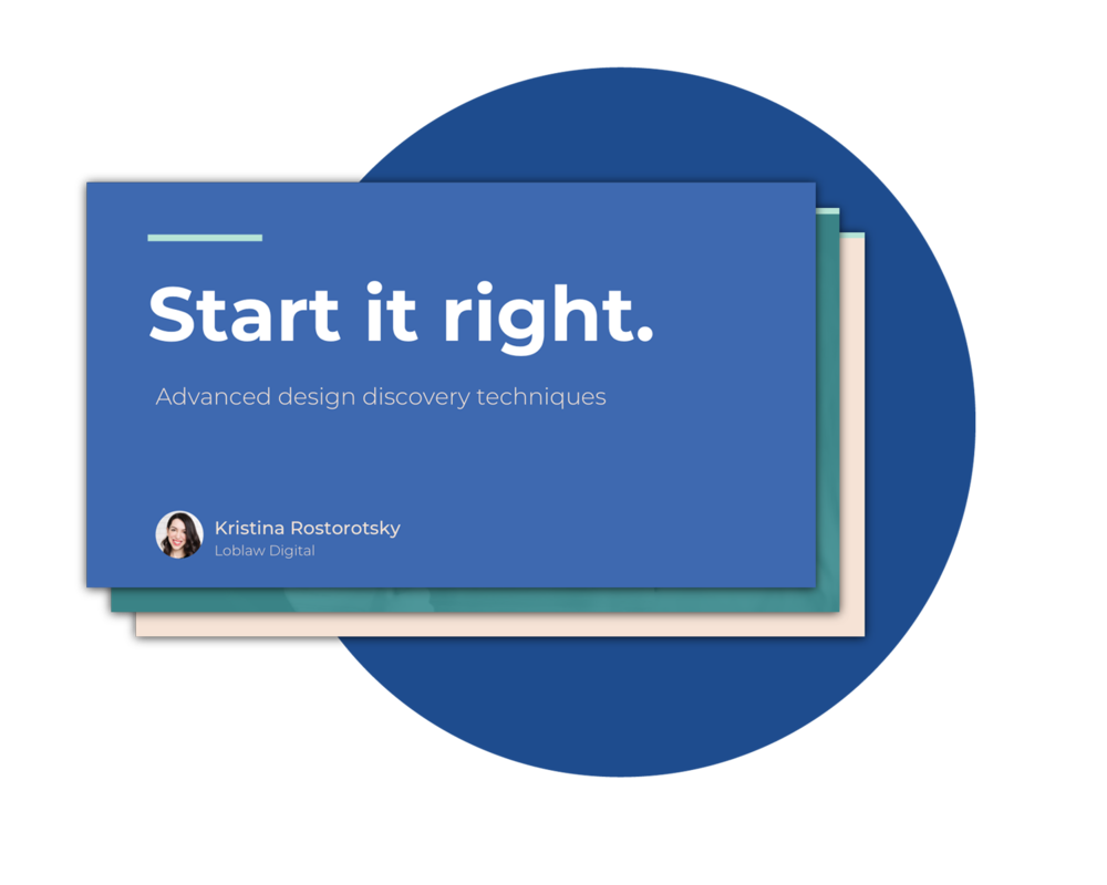 StartItRight-Assets-Deck_02.png