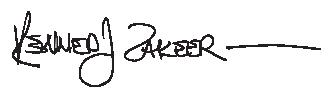 """""""Signature"""""""