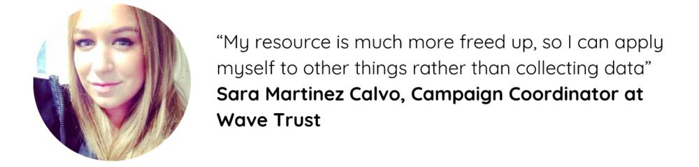Quote- Sara Martinez.png