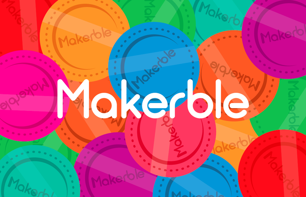 Makerble lickable badges alex m.png