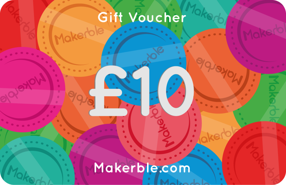 Makerble Gift Card Voucher (10)-01.png