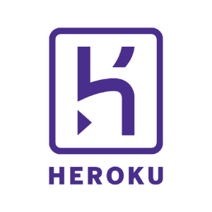 heroku-winnona-partners1 makerble.png
