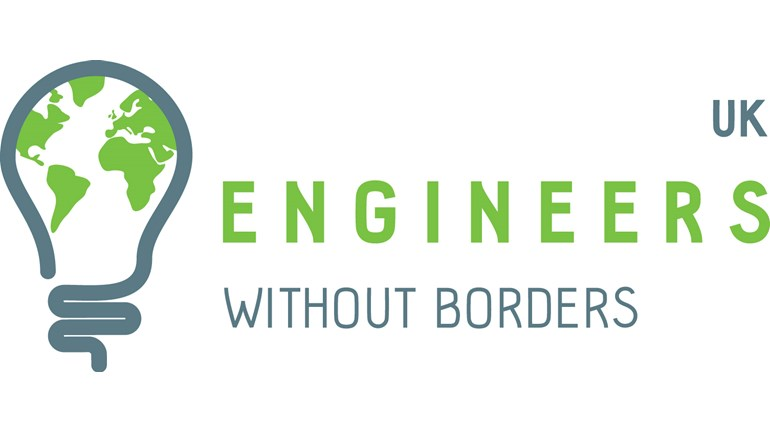 engineers without borders makerble.jpg