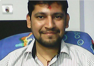 Anand Soni picture.png