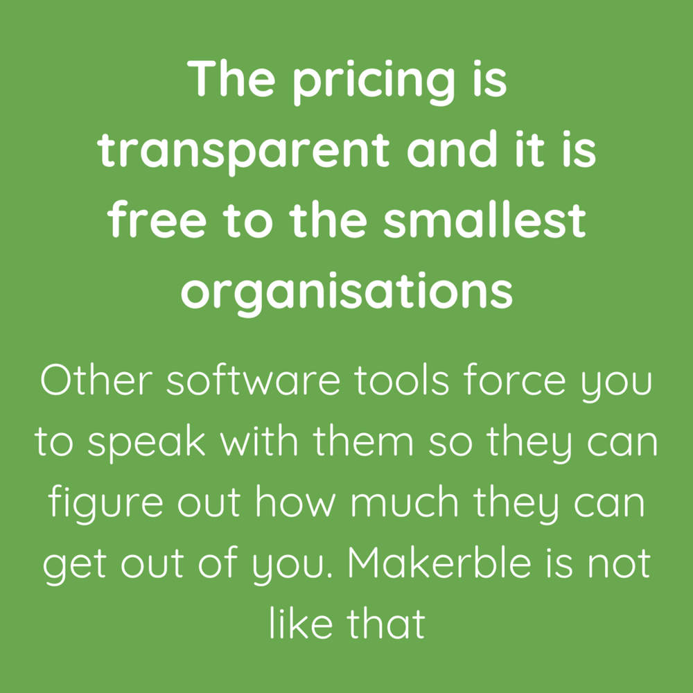 Pricing Software Transparent Organisations 2.png