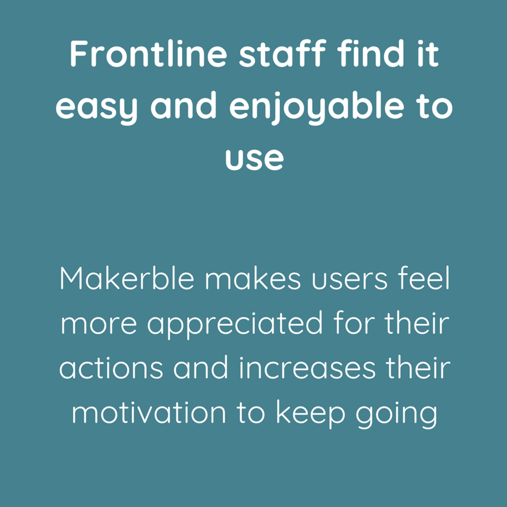 Frontline Staff Easier to Use 2.png
