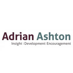 Adrian Ashton.jpg