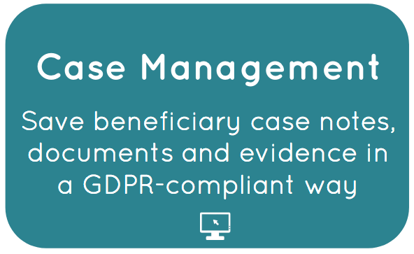 Case Management Makerble.png