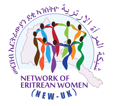 network eritrean women logo.png