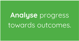 Analyse progress towards outcomes.png