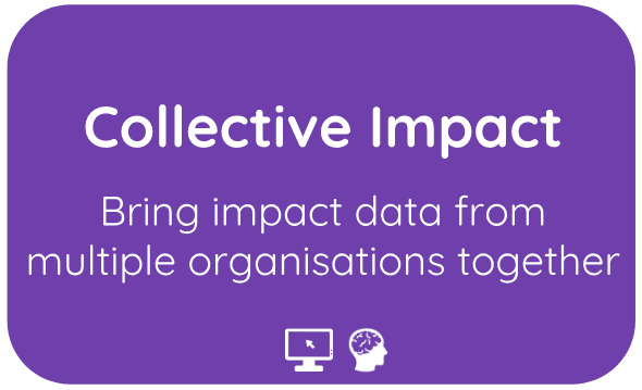 Collective Impact button.png