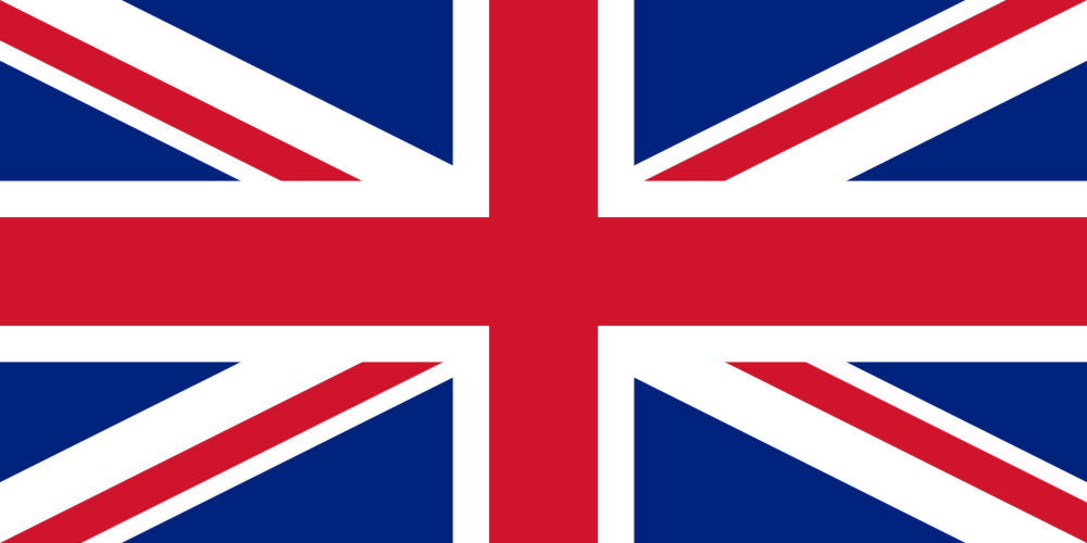 GBP flag.png