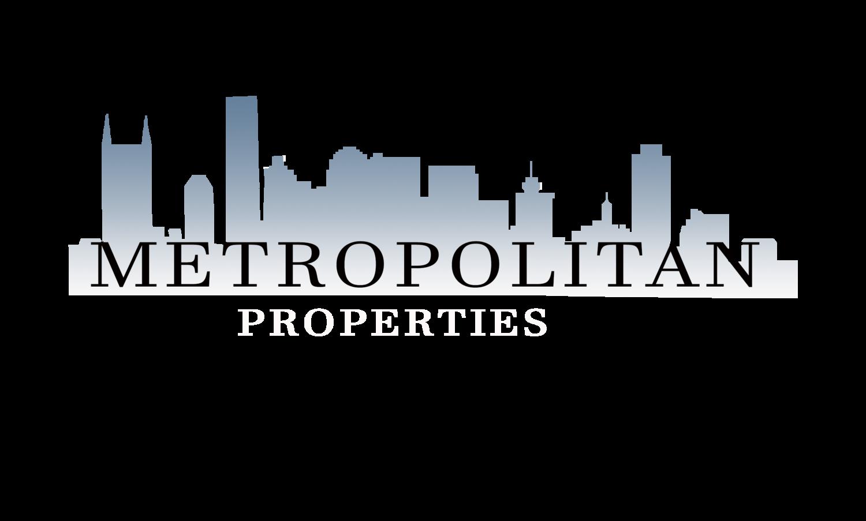 Freeman Webb Partnership — Metropolitan Properties