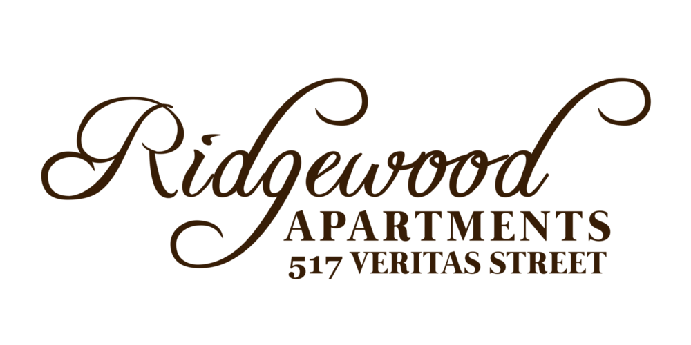 Ridgewood Apartments - 517 Veritas St. Nashville, TN 37211
