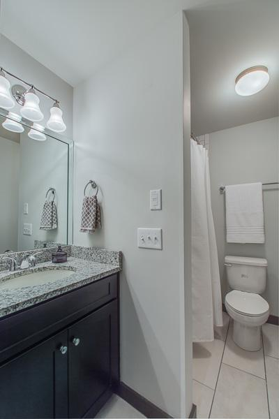 bathroom-10.jpg