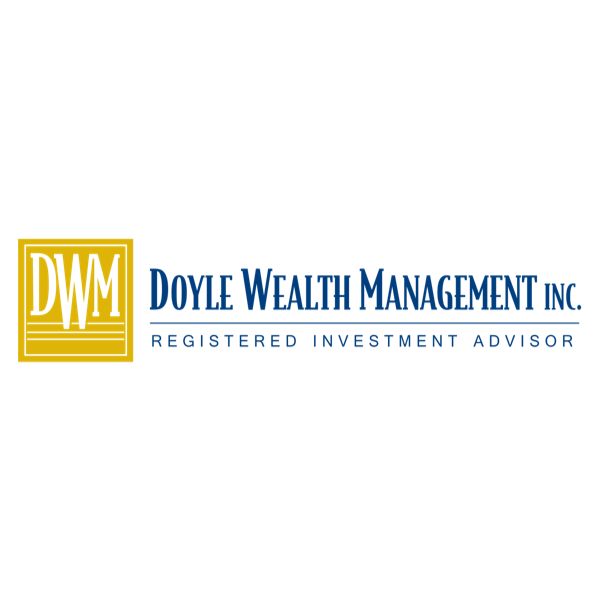 """""""When it comes to client service coaches, there are many to choose from. Our involvement with Scott has proven him to be head and shoulders above the rest. Scott helped us refocus our efforts on what really counts."""" - Scott Connor, CFP, CFA, MBA,National Director of Investor Services,Doyle Wealth Management"""