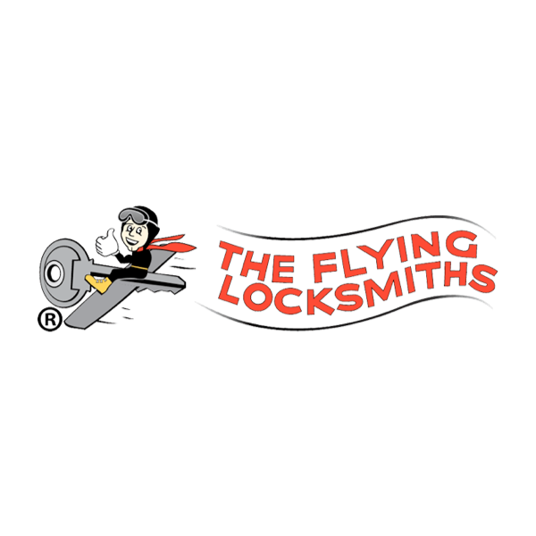 flying locksmiths.png