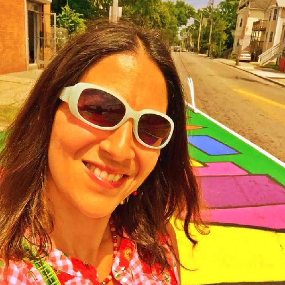 Tamara Diaz.jpg
