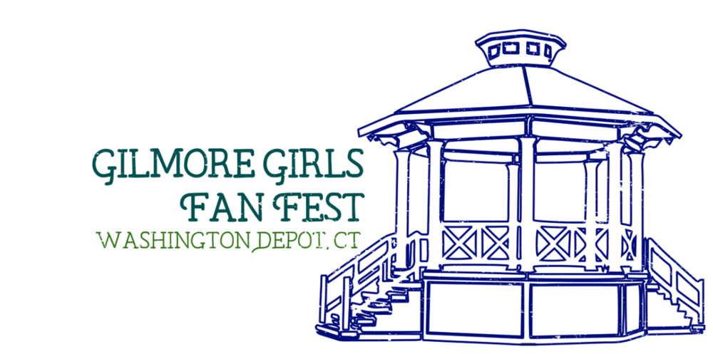 gilmore-girls-fan-festival.png