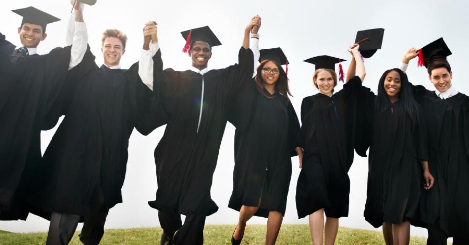 graduate-high-school.jpg