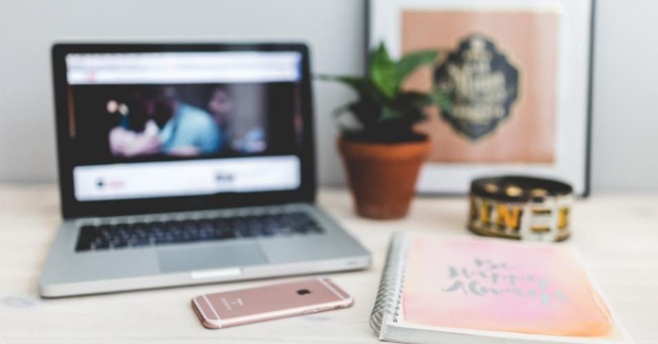 organizing-your-life.jpg