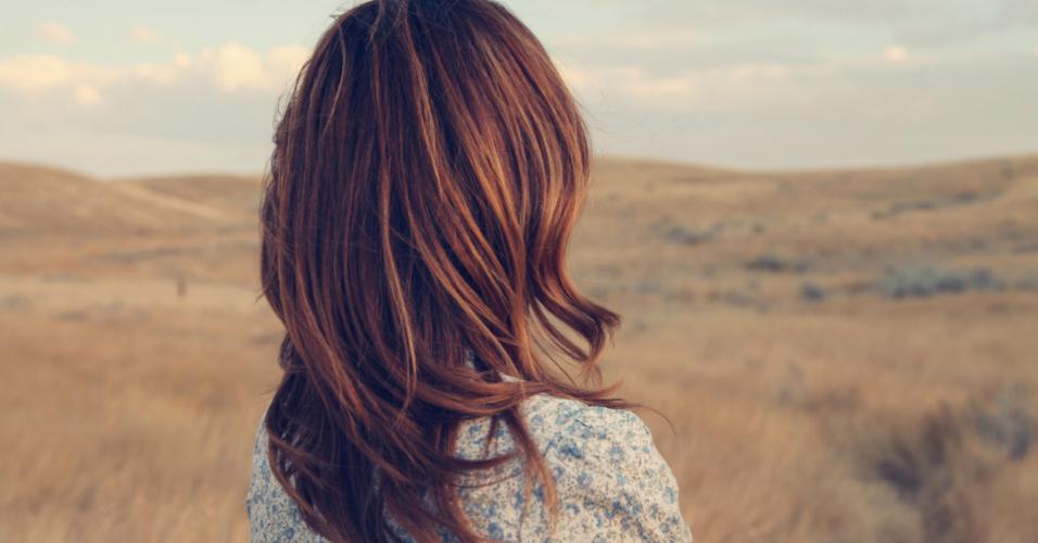 woman-alone.jpg