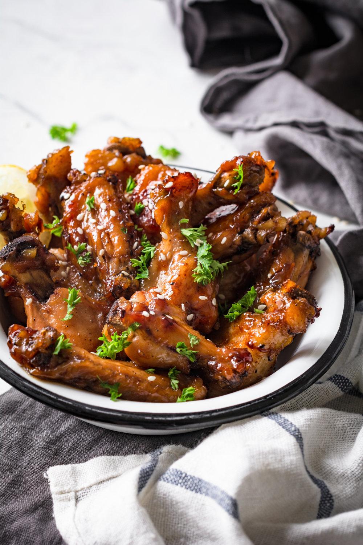 The-BEST-Sticky-Chicken.jpg