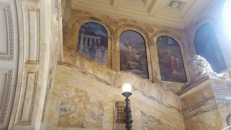 visit boston public library bucket list.jpg