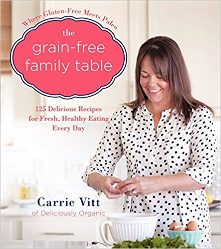 grain free family table.jpg