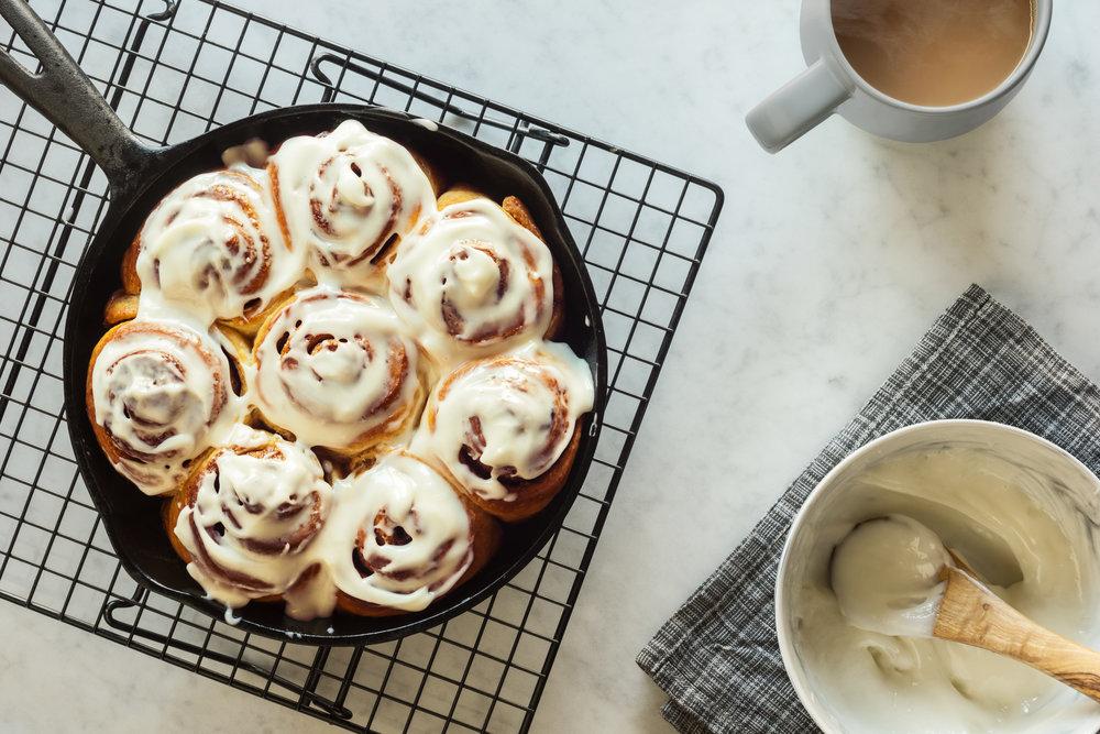 Cinnamon-Roll-Muffins.jpg