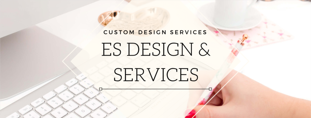 ES DESIGN AND SERVICES.png