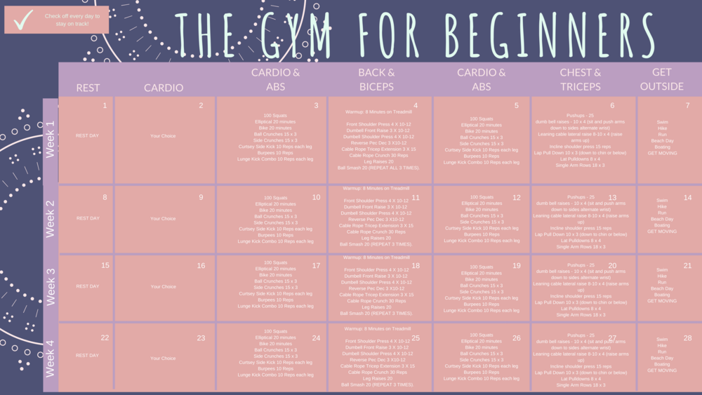 The Gym Beginners Cal.png