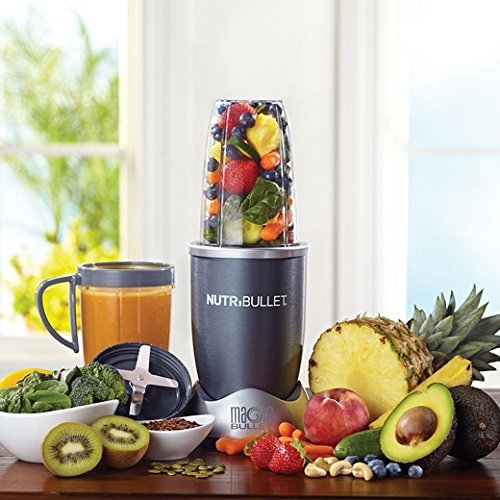 nutribullet 12 piece blender gray.jpg