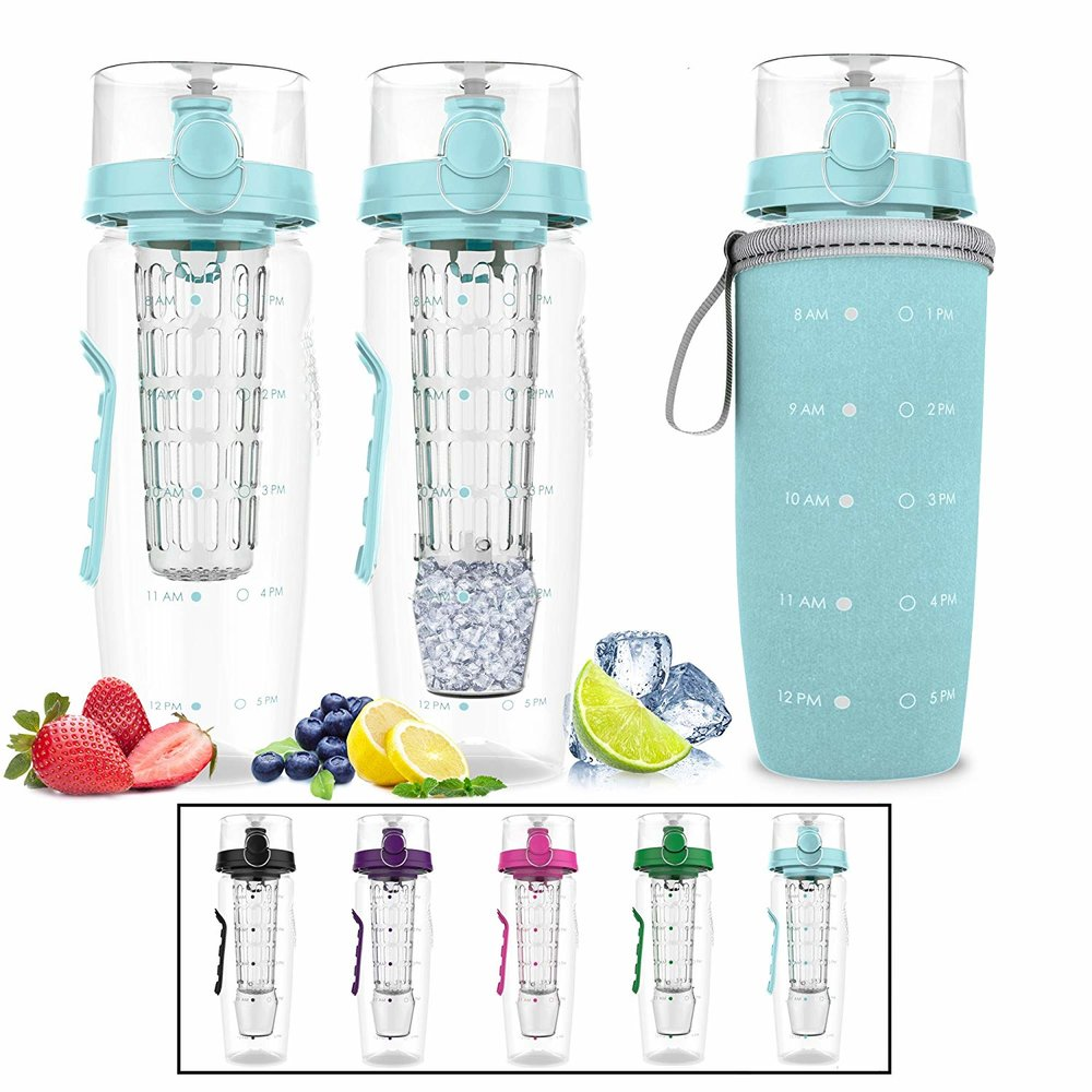 infused water bottle gift guide for fit girls.jpg