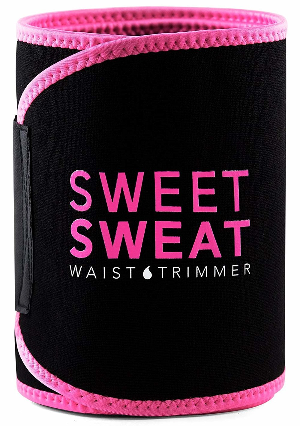 sweat waist trimmer.jpg