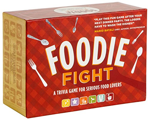 Foodie Fight- A Trivia Game for Serious Food Lovers.jpg